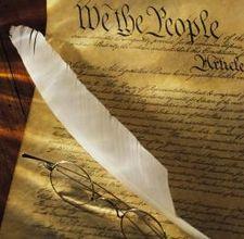 4th Fourth Amendment Constitution